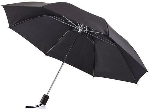 Deluxe 20 inch opvouwbare paraplu - Ø92 cm