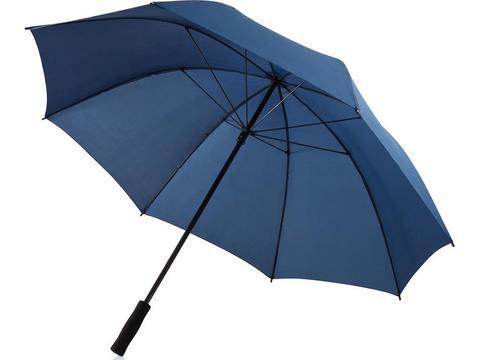 Deluxe 30 inch storm paraplu - Ø125 cm