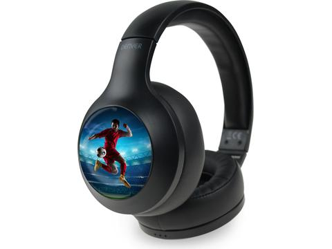 Denver Headphone BTH-251 Personalized