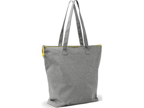 Design Jersey shopper