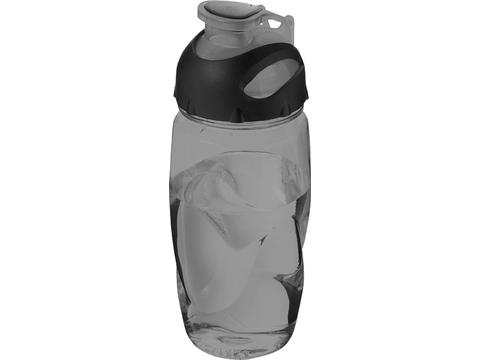 Design sportfles - 500 ml