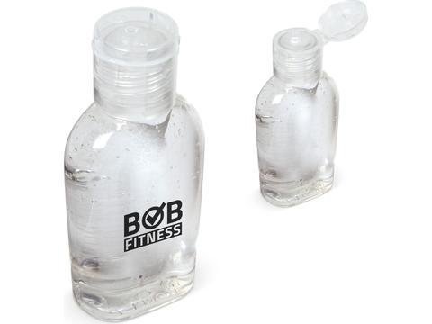 Desinfecterende handgel 70% alcohol - 35 ml