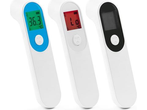 Digitale Infrarood thermometer Lowex