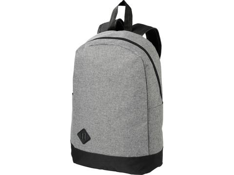 "Dome 15"" computer backpack"