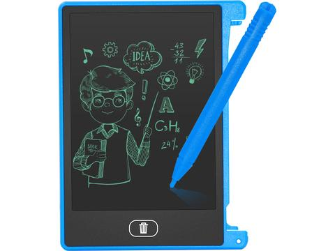 Doodle LCD notitiebord (S)