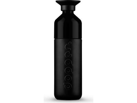 Dopper Insulated Black - 580 ml