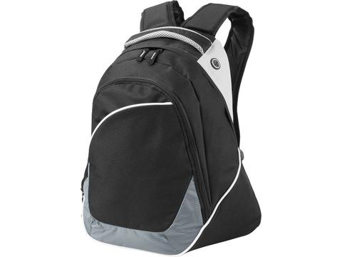 Dothan 15'' laptop backpack