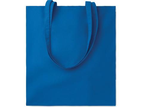 Sac Shopping Cottonel Couleur