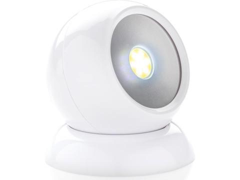 Lampe COB 360