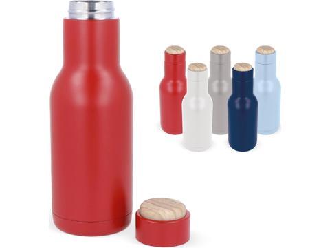 Drink bottle Gustav - 340 ml