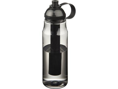 Drinkfles met koelelement - 700 ml