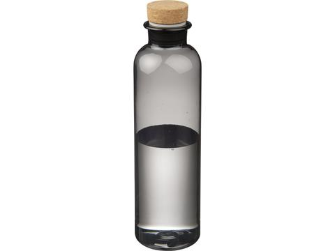 Drinkfles Sparrow - 650 ml
