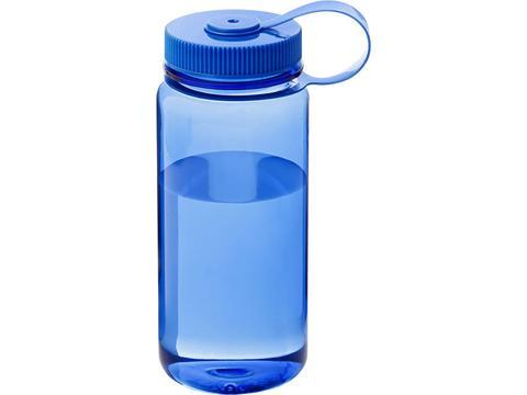 Drinkfles met draaidop - 650 ml
