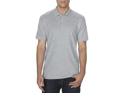 DryBlend Double Pique Polo big sizes