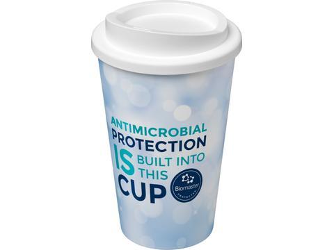 Brite-Americano® Pure 350 ml insulated tumbler