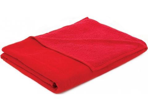 Beach Towel Double Face