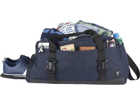 Day 21'' Duffel Bag