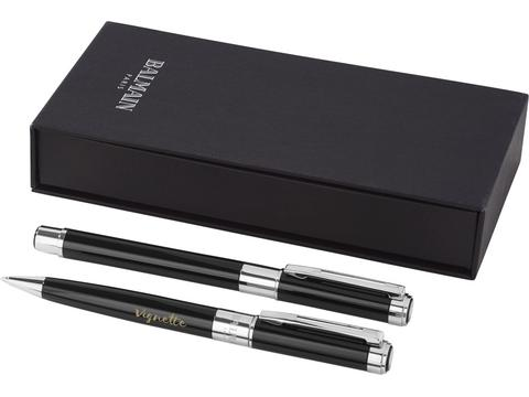 Duo pen gift set Nocturne