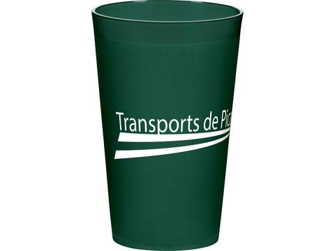 Duurzame beker - 300 ml