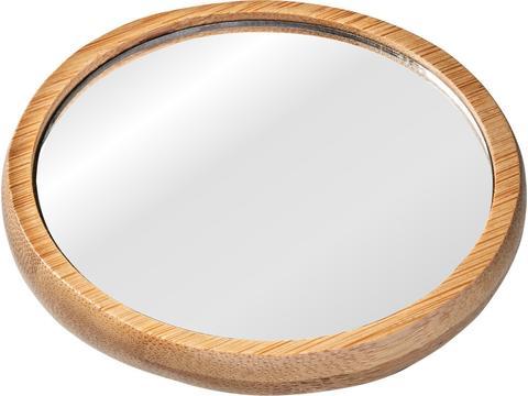 Mirror Catanzaro