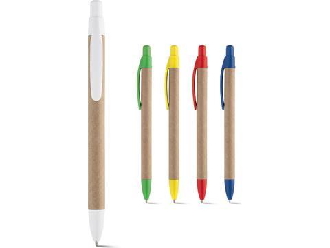 Ball pen Remi