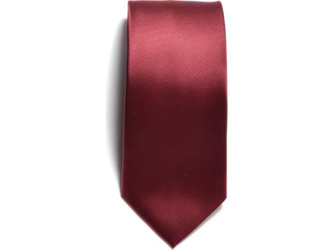 Tie Solid