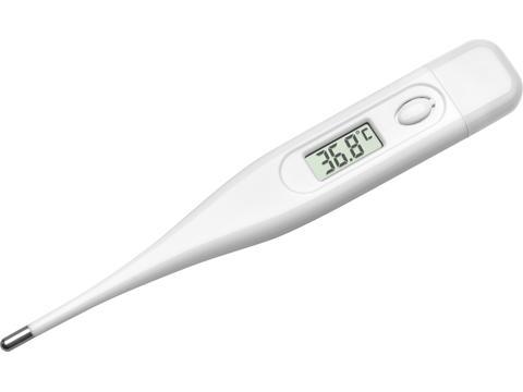 Thermomètre à fièvre