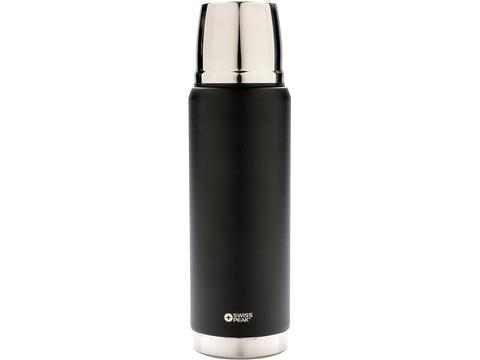 Elite copper vacuüm thermos fles - 500 ml