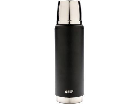 Elite copper vacuüm thermos fles - 500 ml