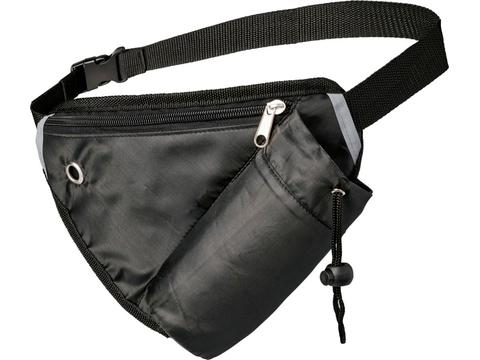 Erich multi purpose sports waist bag