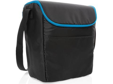 Explorer medium outdoor cooler bag