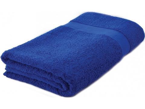Beach Towel First Class