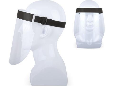 Face shield EN166