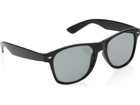 Swiss Peak fashion sunglasses