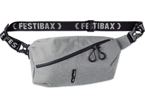 Festibax Basic bag
