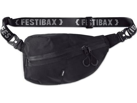 Festibax Premium bag