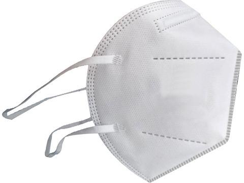 FFP3 Mondneusmasker