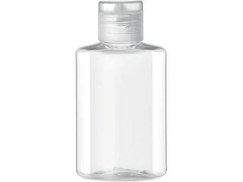 Fill It - Hervulbare fles - 80 ml