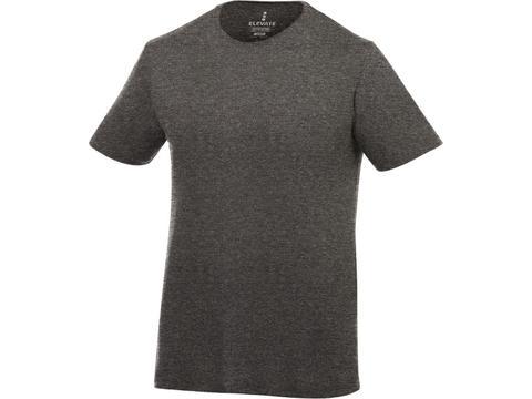 Finney unisex t-shirt
