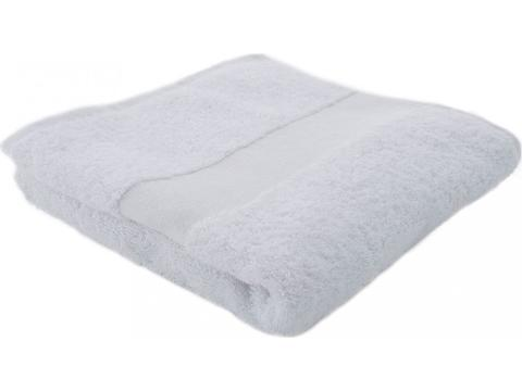Towel First Class Sophie Muval