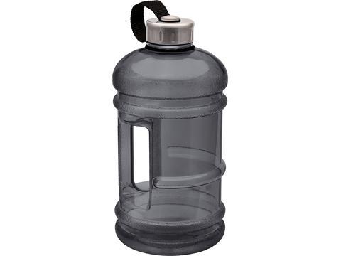 Fitness bottle Reflects Kouvola