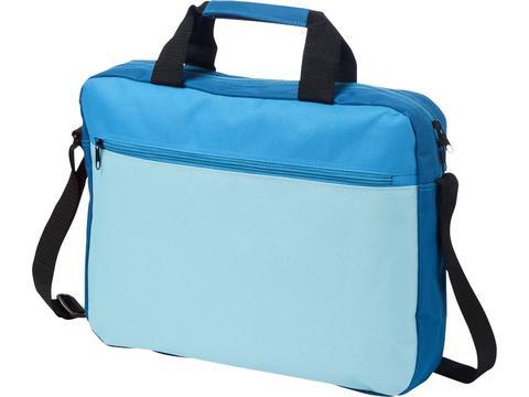 Trias conference bag