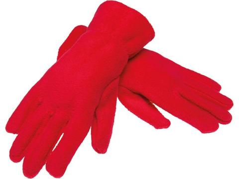 Promo Gloves