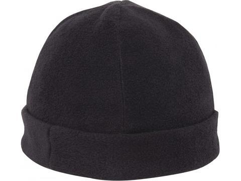 Promo Fleece Winter Hat