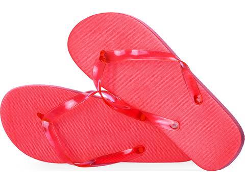 Flip flops Salti