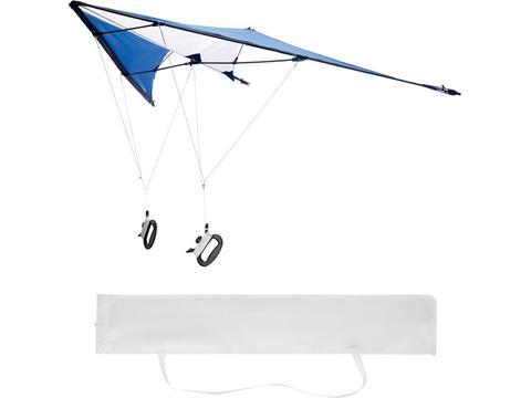 Fly Away vlieger