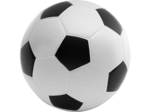 Anti-stress Ballon de foot