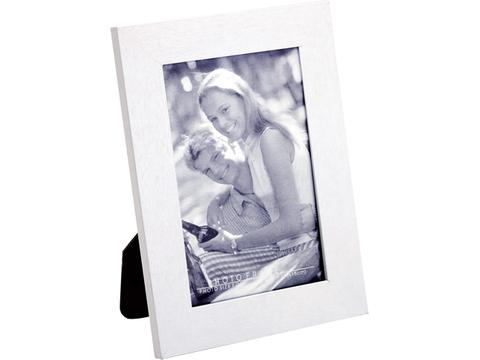 Fotolijst met houten frame
