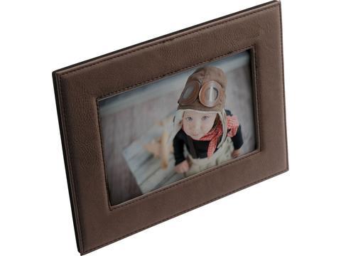 Photo frame Potosi
