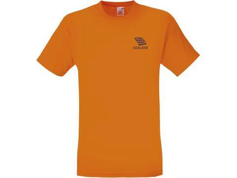 Fruit Target T-shirt